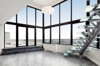 Frank-Sinatra-duplex-apartment-468x312