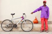 sa-bicycle-portraits2-thumb-850x567-38364