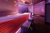 virgin-atlantic-airways-upper-class-bar-cabin-by-vw-bs-studio-2