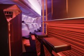 virgin-atlantic-airways-upper-class-bar-cabin-by-vw-bs-studio-5