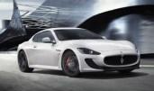 2013-Maserati-GranTurismo-Sport
