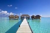 conrad-maldives-rangali-island-04