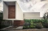 finestre-villas-by-cc-arquitectos-3