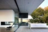 house-in-costa-den-blanes-by-sct-estudio-de-arquitectura-6-620x413