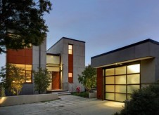 Capitol-Hill-Residence-by-Balance-Associates-Architects-02