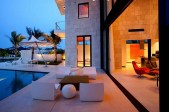 bonaire-house-by-silberstein-architecture-3