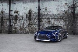lexus-lf-lc-blue-hybrid-1