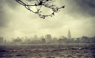 treglewis-hurricane-sandy1
