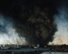 tornado14