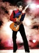 prince15