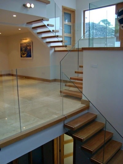 What Is A Decent Cost Estimate For Glass Railings Forum Archinect   Glass Railing For Stairs Price   Railing Systems   Cable Railing   Alibaba   China   Wood