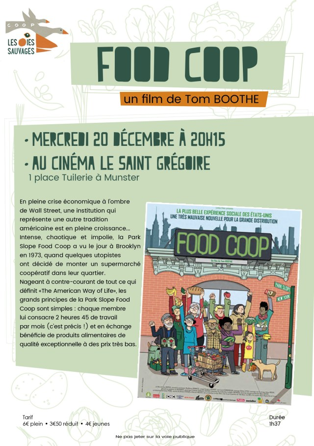 flyer-Food-Coop-web
