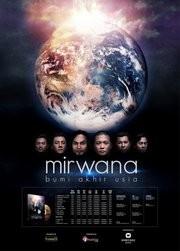 Mirwana