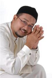 Zaidi Rustam