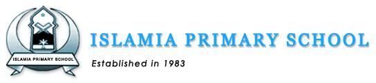 islamia primary school