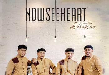 nowseeheart katakan