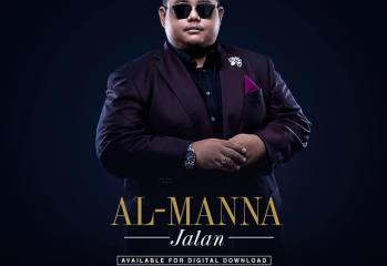 Firdaus Al-Manna
