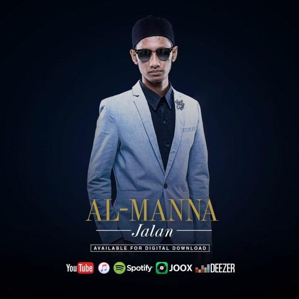 Miora Al-Manna