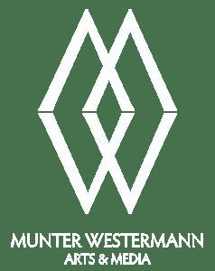 Munter Westermann Arts and Media
