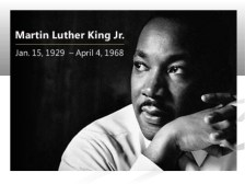 martin-luther-king-jr-1-638