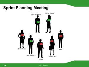 1.Block Prog_2 als Sprint-Planning-Meeting verstanden