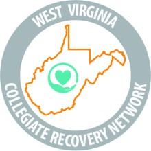 WV Collegiate Recovery Network