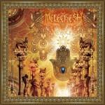 Recomendação: Melechesh – Enki (2015)