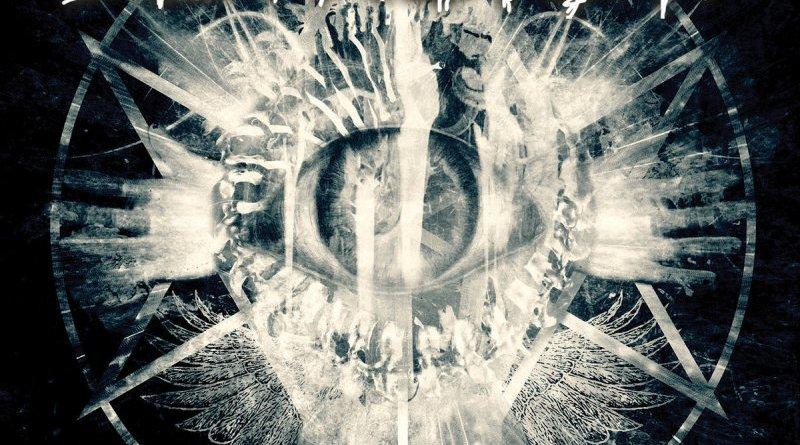 Convivium - Staring Into Black