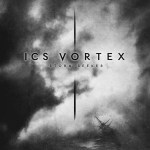 ICS Vortex – Storm Seeker (2012)