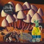 Leprous – Bilateral (2012)
