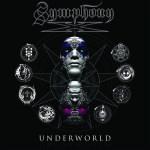 Symphony X – Underworld (2016)