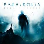 Pareidolia – Denied Truths (2016)