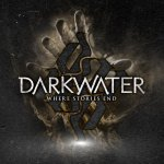 Darkwater – Where Stories End (2010)