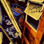 Recomendação: Junkey Road – EP (2016)