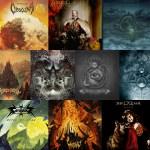 """Vício Metal 05 – Death Metal """"Progressivo"""""""
