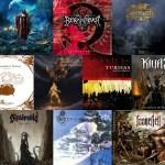 Vício Metal 08 – Viking Metal, Folk Metal & Pagan Metal