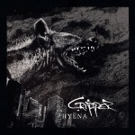Recomendação: Cripper – Hyëna (2014)