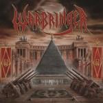 Recomendação: Warbringer – Woe To The Vanquished (2017)