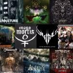 Vício Metal 22 – Bandas Nacionais, Metal Maloka! II