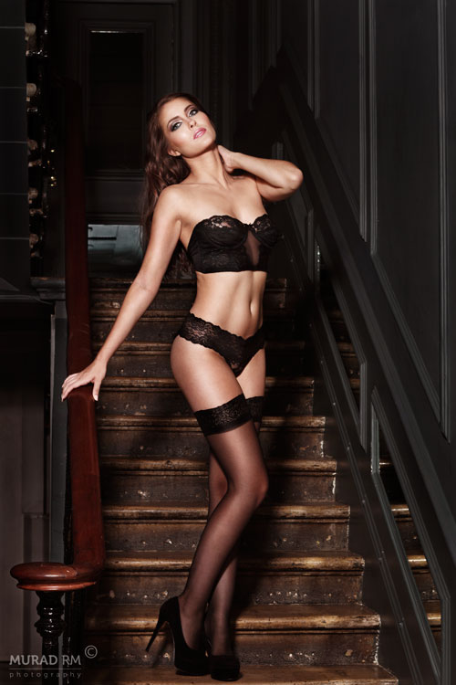Murad_RM_London_Lingerie_Photographer_Amber_O'shea