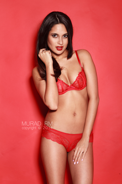 Murad_RM_IMM_test_shoot_Stephanie_Lincoln_agency_model_Lingerie_photographer_red_valentines_day_8104