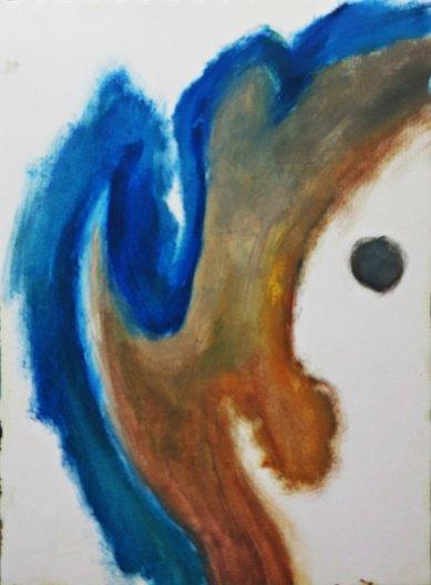 Artwork32