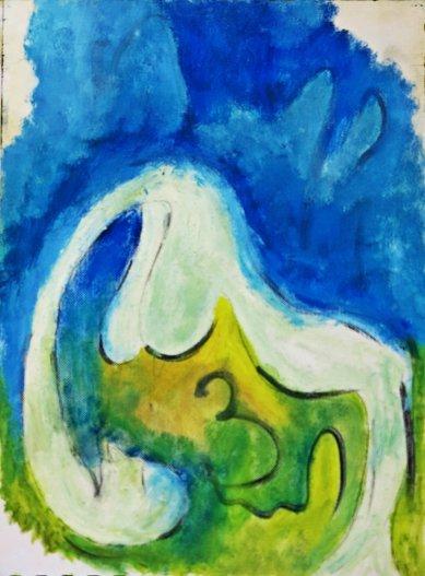 Artwork34