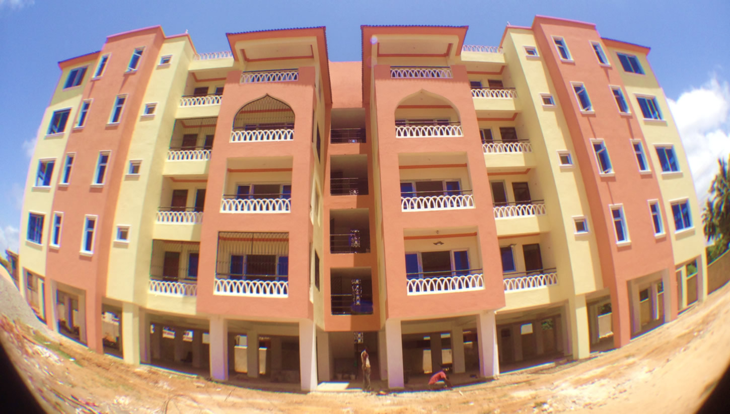 mtwapa-luxury-apartments-2