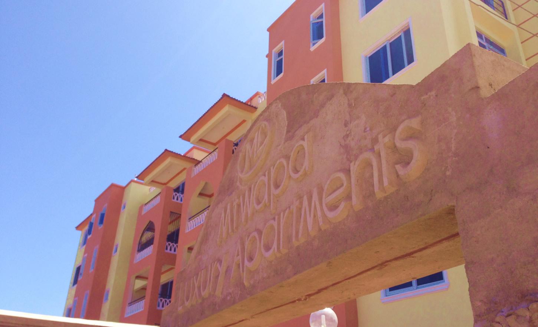 mtwapa-luxury-apartments-3
