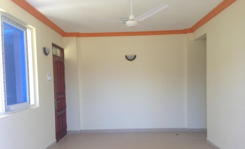 mtwapa-luxury-apartments-7