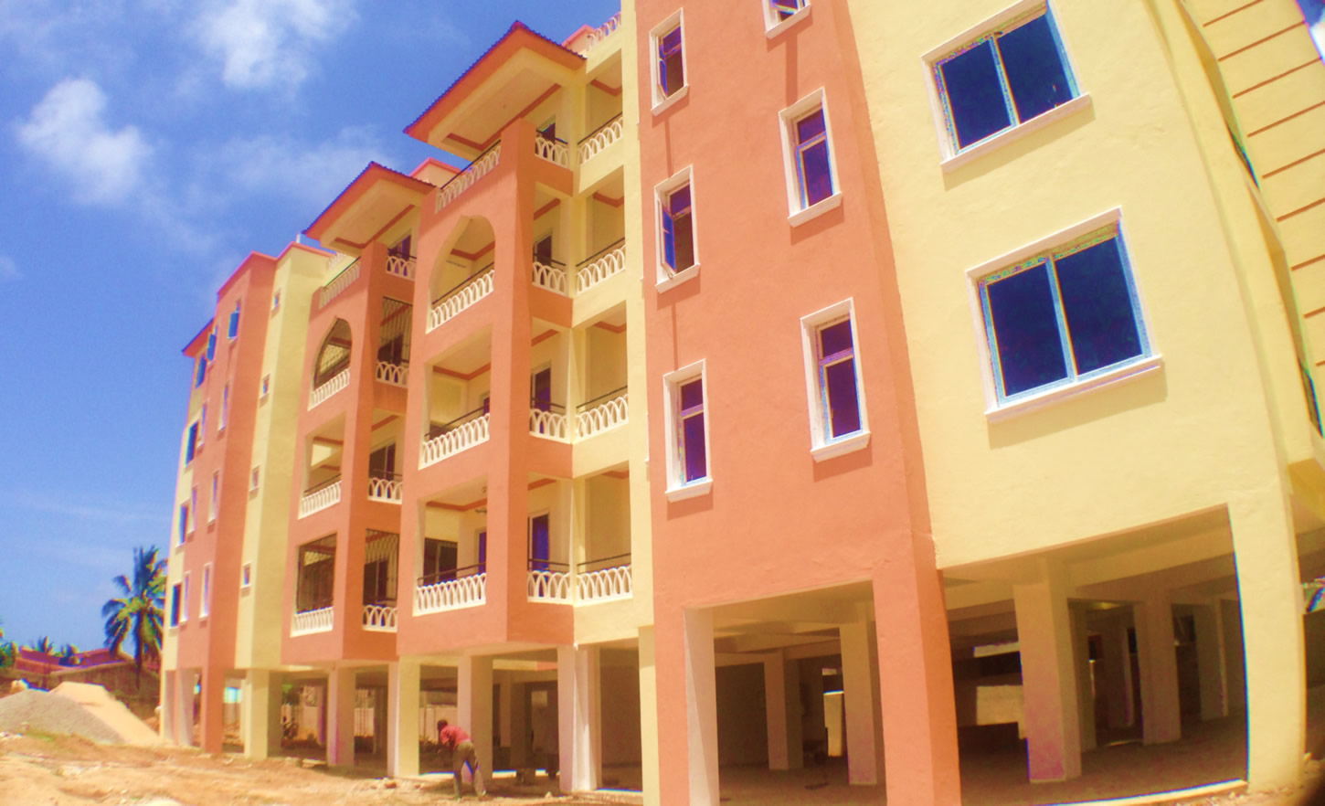mtwapa-luxury-apartments
