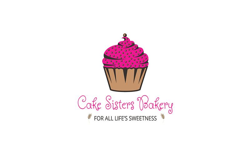 cake-sisters-logo-lg