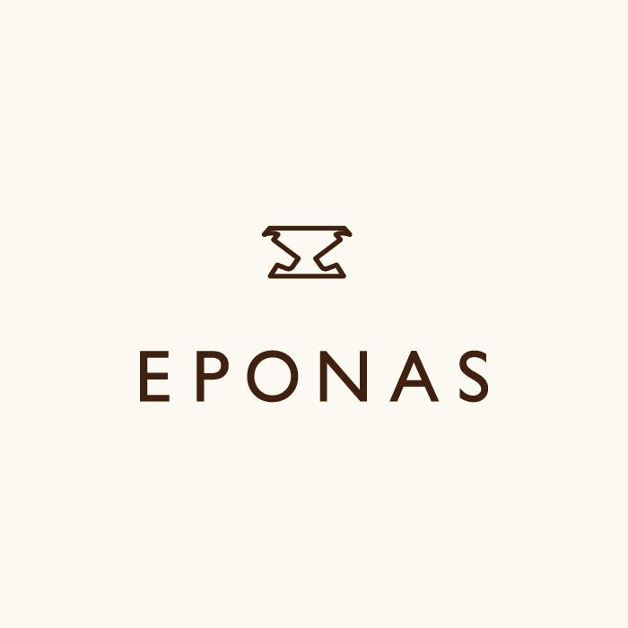 EPONAS