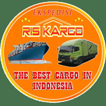 Logo Ris Kargo